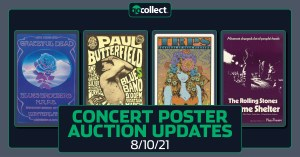 081021C-300x157 Concert Poster Auctions 8/10: Auction Results and More