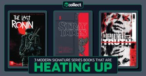 081121A-300x157 3 Modern Signature Series Books that are Heating Up