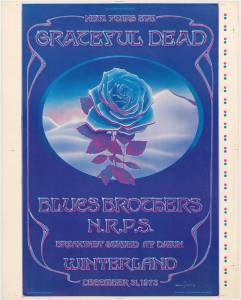 107707597_1_x-1-241x300 Concert Poster Auctions 8/10: Auction Results and More