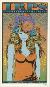 107707653_1_x-1-174x300 Concert Poster Auctions 8/10: Auction Results and More