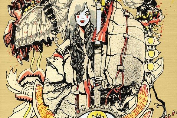 51756690-bcc8-189d-57f7-d4bfdff861ab_c6815a0147f8285e3b5042ebb3626151 The Grrl Scouts universe returns in STONE GHOST
