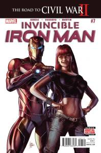 683406_invincible-iron-man-7-198x300 Let's Catch Up With Ironheart