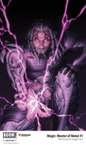 8e8a6131-25b1-deb4-865c-705055bfe9dc-178x300 Planeswalker Tezzeret will star in MAGIC: MASTER OF METAL #1