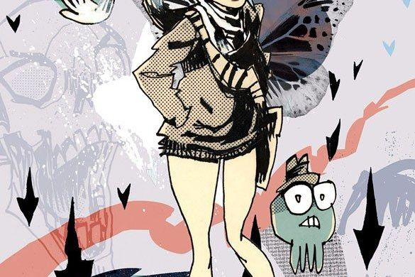 96ae5ba6-6276-99ff-51e6-a2dbcbb2f319_c6815a0147f8285e3b5042ebb3626151 The Grrl Scouts universe returns in STONE GHOST