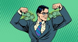 Are-Comic-Books-Better-Than-The-Stock-Market-300x162 Comic Book Investing: A Guide to ROI, Profit, and More