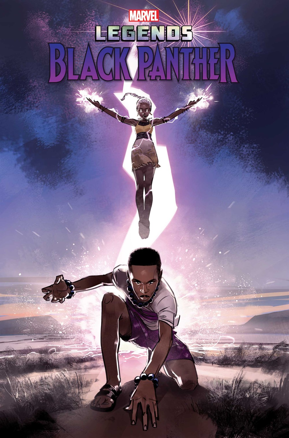 BLAPLEG2021002_Fiadzigbey Marvel Comics November 2021 Solicitations