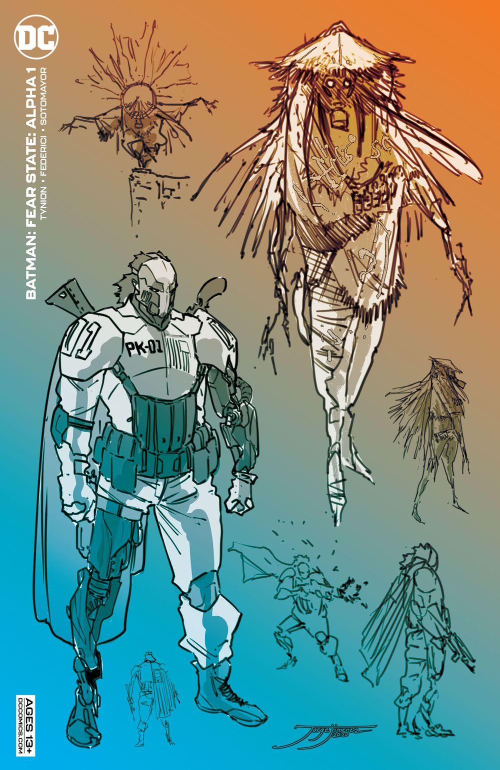 Batman-Fear-State-Alpha-1-3_612851d732cba7.25821018 ComicList Previews: BATMAN FEAR STATE ALPHA #1
