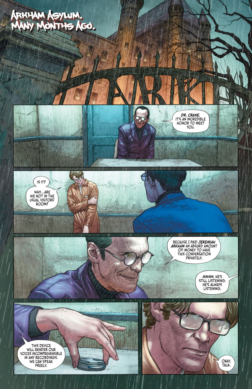 Batman-Fear-State-Alpha-1-4_612851f07429c7.59450523 ComicList Previews: BATMAN FEAR STATE ALPHA #1
