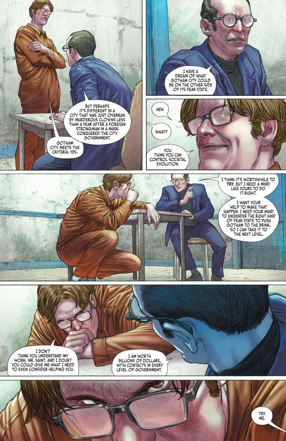 Batman-Fear-State-Alpha-1-7_612852e71ba991.01118524 ComicList Previews: BATMAN FEAR STATE ALPHA #1