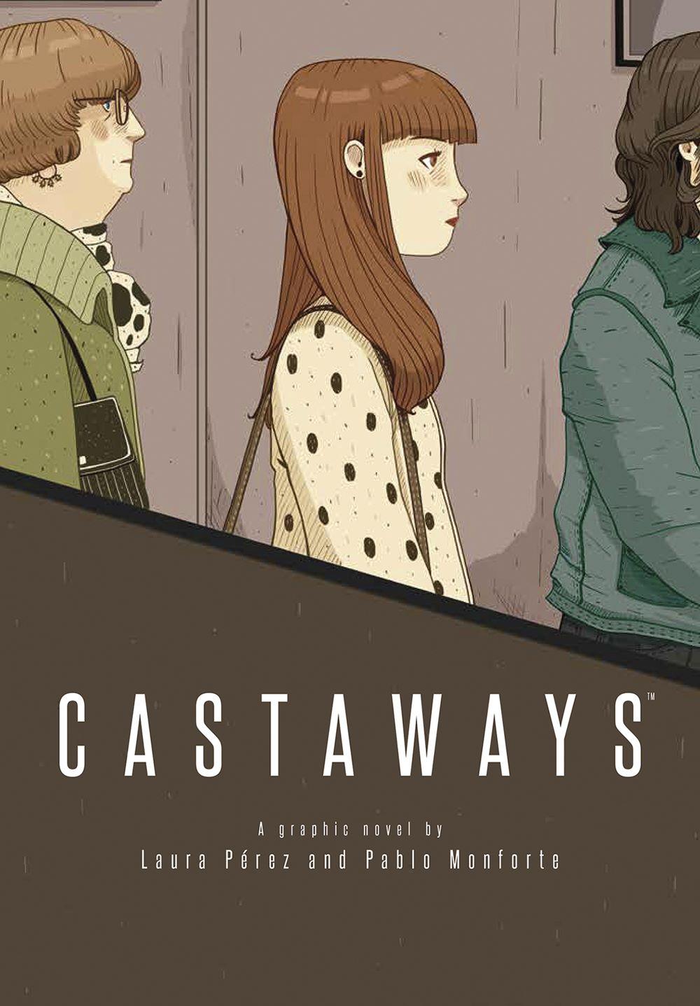 CASTWYS_CVR_4x6_SOL_TIPSHEET Dark Horse Comics November 2021 Solicitations