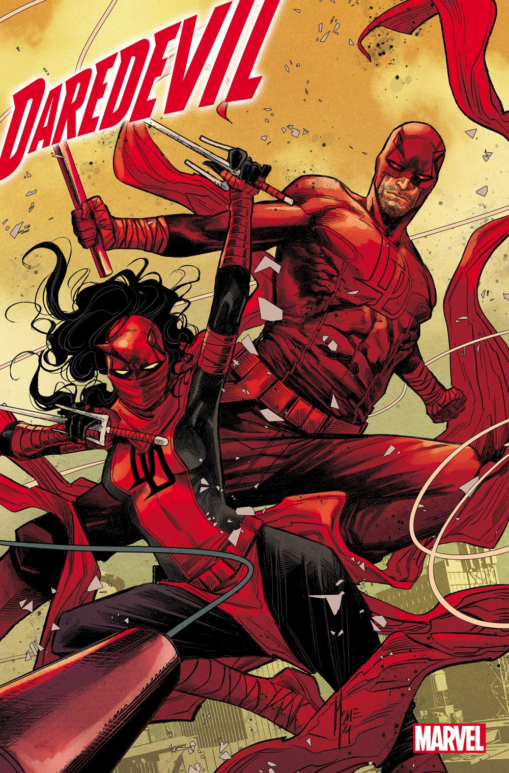 DD2019036_COV-1 Marvel Comics November 2021 Solicitations