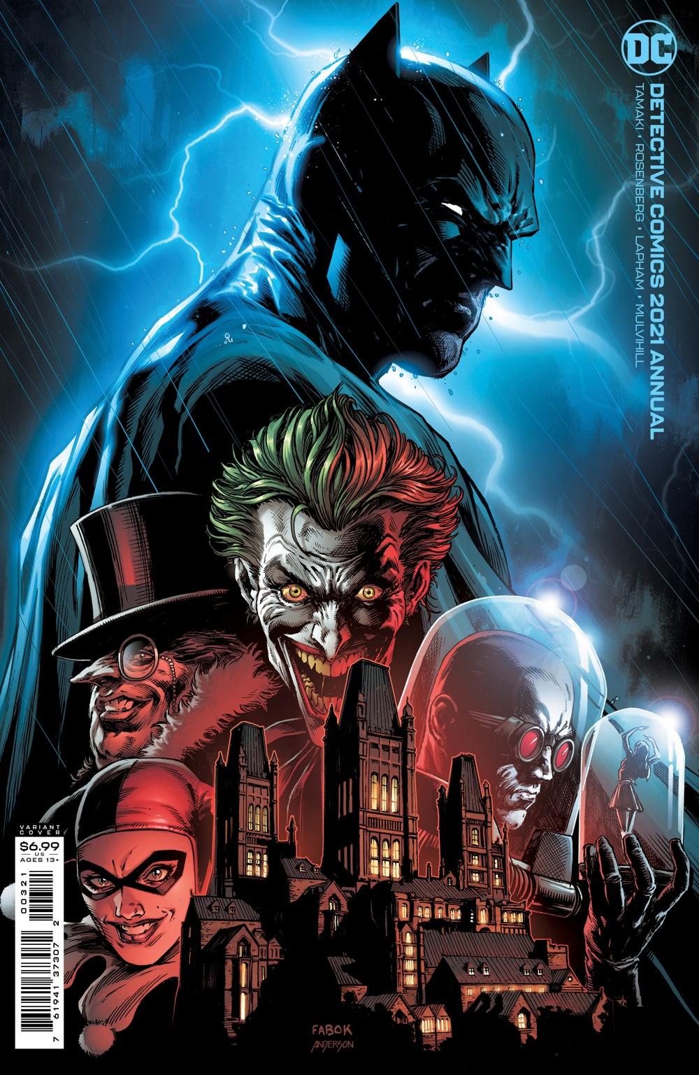 DTC_2021_ANNL_Cv1_var_00121 DC Comics November 2021 Solicitations