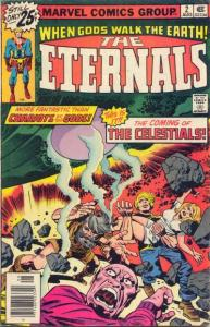 Eternals-2-193x300 Watching The Celestials Keys: Are you Ready?