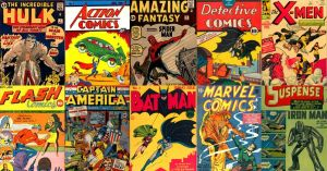 FB-expensive-comics_3-300x157 Comic Book Investing: Minimize Cost & Increase ROI