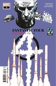 FFLIFESTORY2019003_Preview-1-198x300 ComicList Previews: FANTASTIC FOUR LIFE STORY #3 (OF 6)