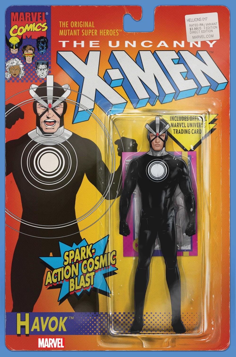 HELLIONS2020017_JTC-action-figure Marvel Comics November 2021 Solicitations