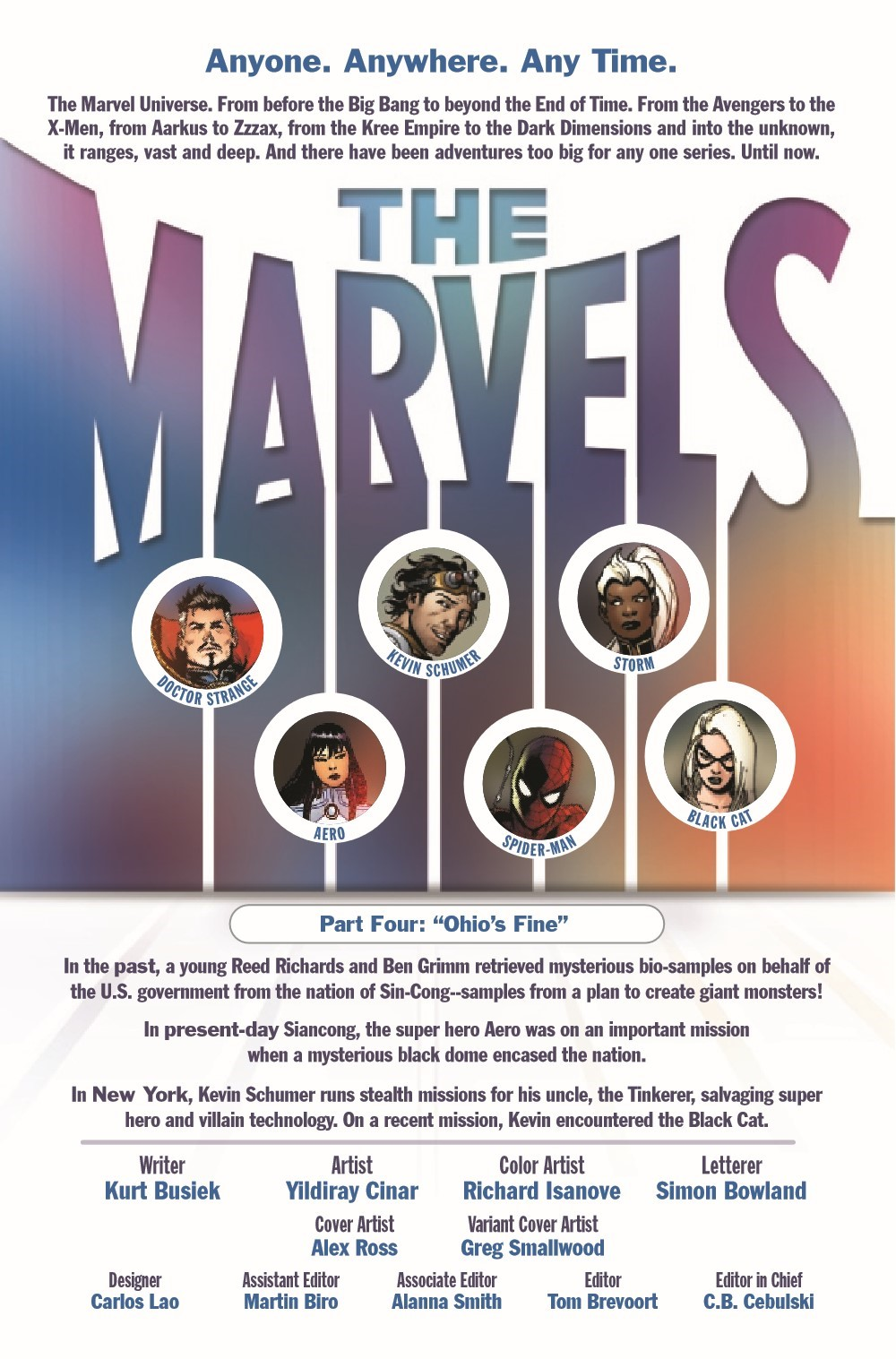MAR2021004_Preview-2 ComicList Previews: THE MARVELS #4