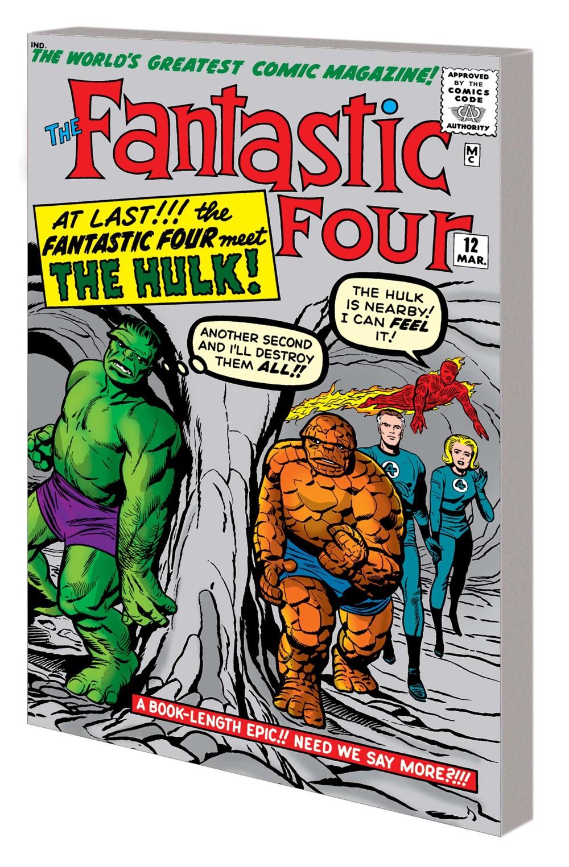MMFF002_GN_TPB_VAR Marvel Comics November 2021 Solicitations