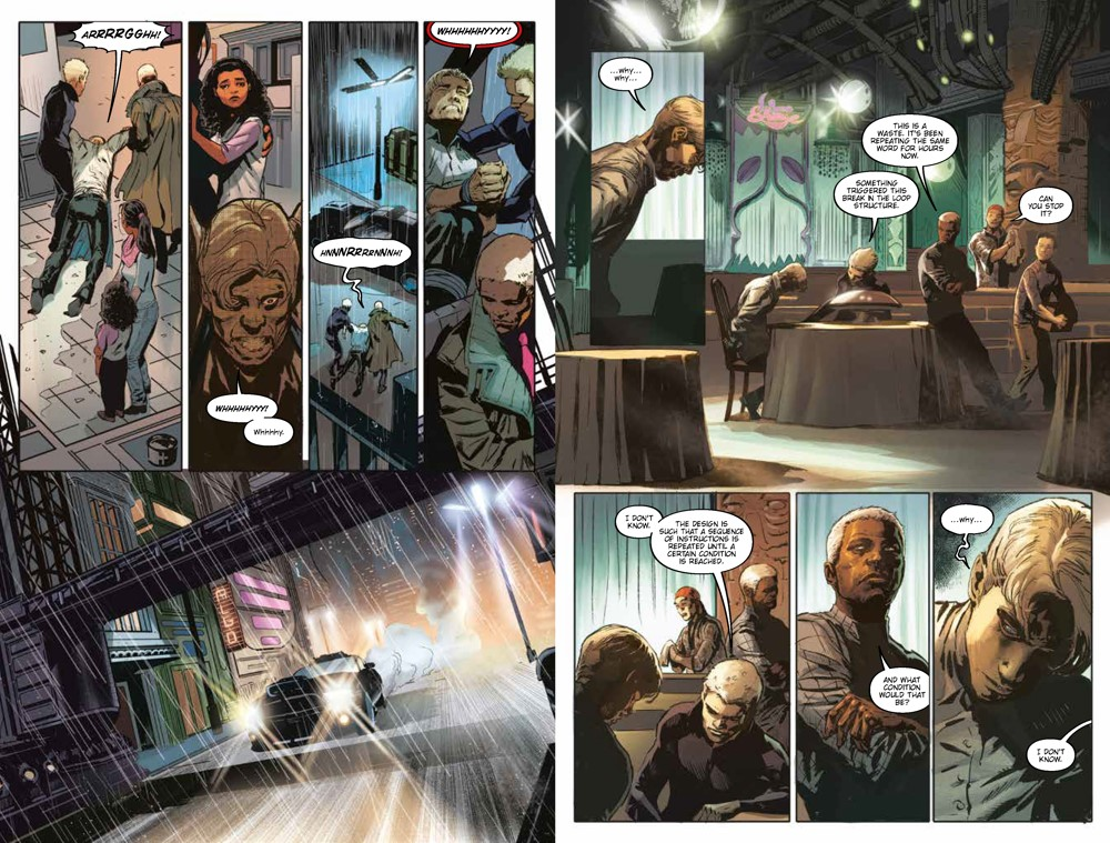 Pages-from-Blade-Runner-Origins-5-Review-pdf_Page_3 ComicList Previews: BLADE RUNNER ORIGINS #5