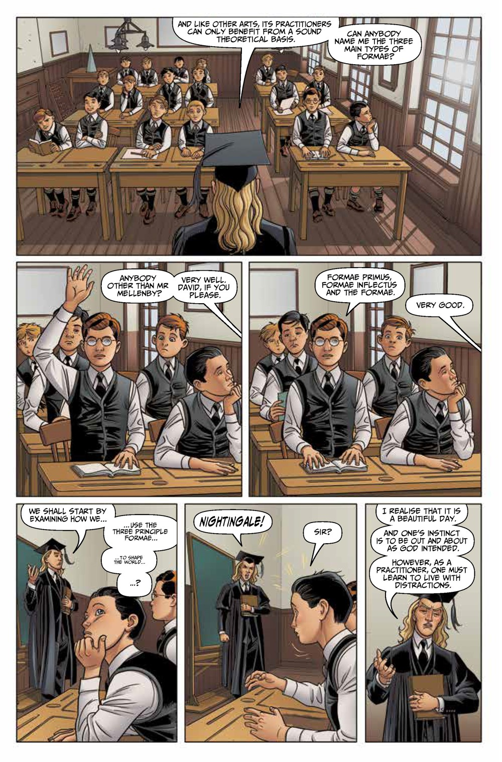 Pages-from-Monday-Monday-Rivers-of-London-Review-Pdf_Page_4 ComicList Previews: MONDAY MONDAY RIVERS OF LONDON #2