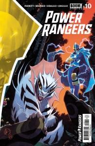 PowerRangers_010_Cover_A_Main-195x300 ComicList Previews: POWER RANGERS #10