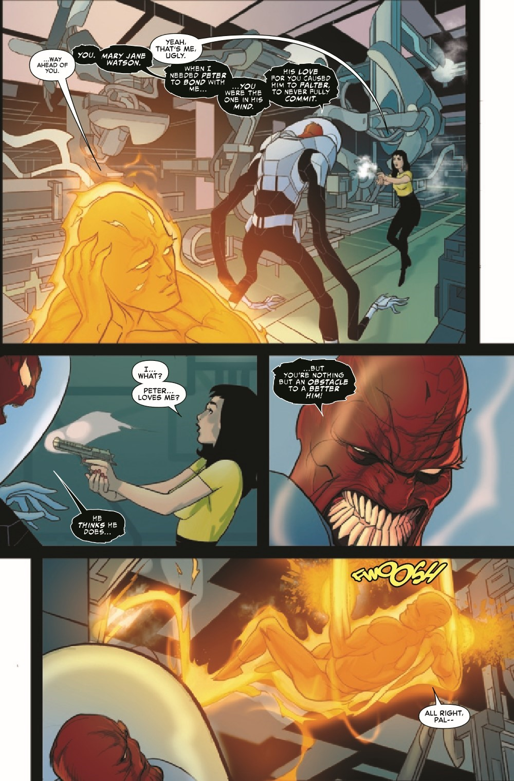 SMSPIDERSHADOW2021005_Preview-4 ComicList Previews: SPIDER-MAN SPIDER'S SHADOW #5 (OF 5)