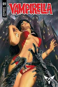 STL188094-200x300 Dynamite Entertainment Extended Forecast for 08/18/2021