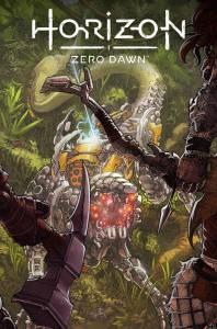 STL200137-198x300 Titan Comics Extended Forecast for 08/04/2021