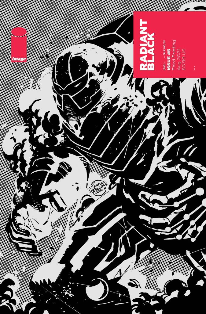 STL205217-674x1024 ComicList: Image Comics New Releases for 08/18/2021