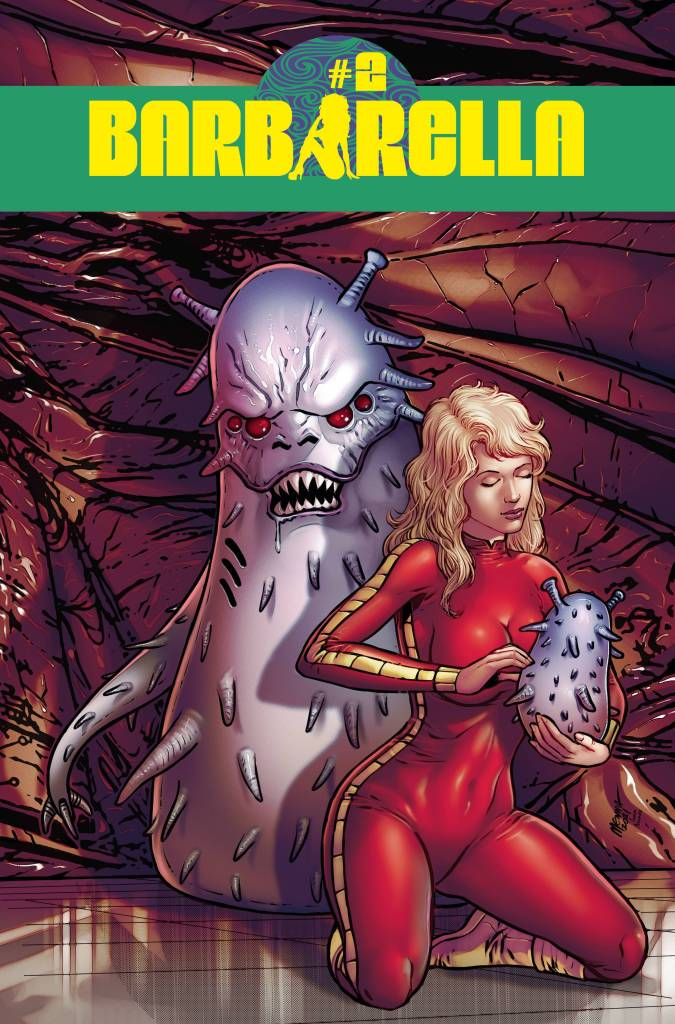 STL205316-675x1024 ComicList: Dynamite Entertainment New Releases for 08/18/2021