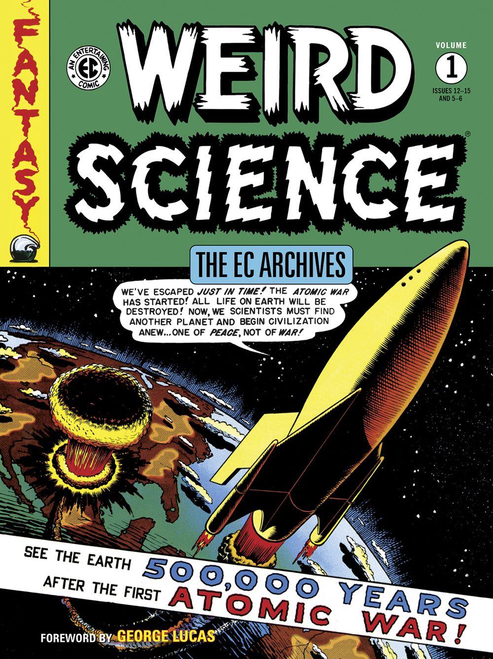WSCIV1_TPB_CVR_4x6_SOL_TIPSHEET Dark Horse Comics November 2021 Solicitations
