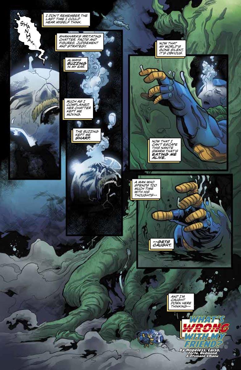 X-O_MANOWAR_05_PREVIEW_02 ComicList Previews: X-O MANOWAR #5