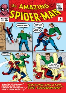 asm4-212x300 Sleuthing the Sinister Six: Is It Too Late To Invest?