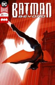 bb-195x300 LCS Spotlight: Infinite Realities: Comics, Games & More