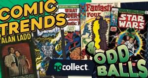 download-26-300x158 Trends & Oddballs: Star Wars and Alan Ladd