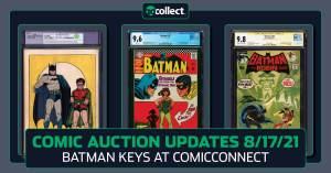 download-43-300x157 Comic Auction Updates 8/17/21: Batman Keys at ComicConnect