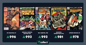 download-61-300x158 Hottest Comics for 8/19: Ex Machina Rules