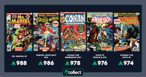 download-7-300x158 Hottest Comics for 8/12: From Ms. Marvel to Howard the Duck