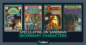 download-76-300x157 Speculating on Sandman Keys: Secondary Characters