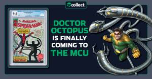 download-92-300x157 Doctor Octopus Is Finally Coming To The MCU
