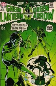 eyJidWNrZXQiOiJnb2NvbGxlY3QuaW1hZ2VzLnB1YiIsImtleSI6IjFjN2M2ZjI4LTIxZGEtNGE1Yi1hMjEzLTIwYzk0MmY1YzQ5NS5qcGciLCJlZGl0cyI6W119-198x300 Hottest Comics 8/5: Suicide Squad Goals