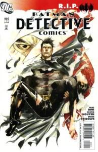 eyJidWNrZXQiOiJnb2NvbGxlY3QuaW1hZ2VzLnB1YiIsImtleSI6IjQ4NTY5ZjIyLWViNjktNDQxMi04NTdiLTBjYTIwN2U3ZTBiNC5qcGciLCJlZGl0cyI6W119-194x300 Hottest Comics 8/5: Suicide Squad Goals