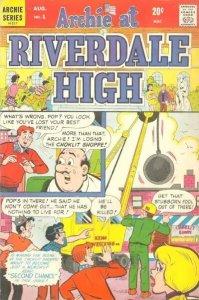 eyJidWNrZXQiOiJnb2NvbGxlY3QuaW1hZ2VzLnB1YiIsImtleSI6IjQ4YjIxZDUzLTY3NmItNDM2OS1hM2UzLTJmYzIzOWE2Y2YyMC5qcGciLCJlZGl0cyI6W119-199x300 3 Back-to-School Comics to get You in the Academic Spirit!