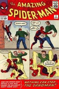 eyJidWNrZXQiOiJnb2NvbGxlY3QuaW1hZ2VzLnB1YiIsImtleSI6IjY4YzM4Y2FhLWQyZjctNGFhNC05M2YxLWY3YmI3ZTQ4MWQyOS5qcGciLCJlZGl0cyI6W119-1-199x300 Five Villains Who May Appear In 'Spider-Man: No Way Home'