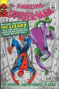 eyJidWNrZXQiOiJnb2NvbGxlY3QuaW1hZ2VzLnB1YiIsImtleSI6ImI2NjZmMjAwLTMyMzYtNDY5OC1hM2I2LTVmNzQ1ODFmOTllZS5qcGciLCJlZGl0cyI6W119-1-201x300 Five Villains Who May Appear In 'Spider-Man: No Way Home'