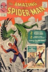 eyJidWNrZXQiOiJnb2NvbGxlY3QuaW1hZ2VzLnB1YiIsImtleSI6ImNjMzhjZmVhLWYzNjItNGI1Yy05MmU2LWQyZDhiMWUxNzU4Yy5qcGciLCJlZGl0cyI6W119-200x300 Five Villains Who May Appear In 'Spider-Man: No Way Home'