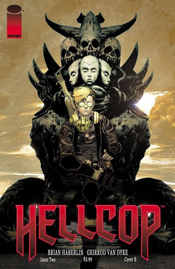 hellcop_02_b Image Comics November 2021 Solicitations