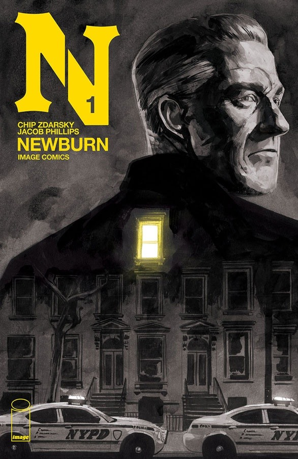 newburn01_a Image Comics November 2021 Solicitations