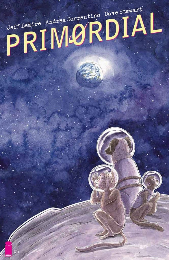 primordial03_b Image Comics November 2021 Solicitations