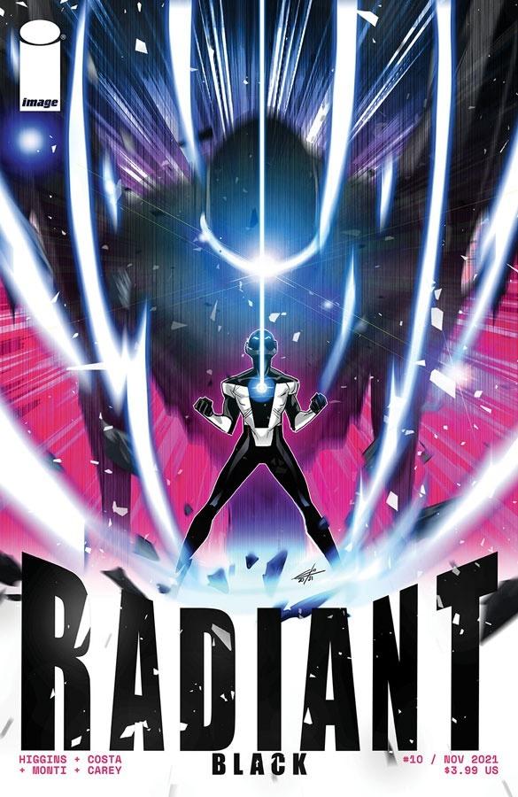 radiantblack10_a_carlini Image Comics November 2021 Solicitations